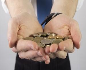Предприятията отписват приходи заради дългове, но предпочитат да не ползват колекторски фирми