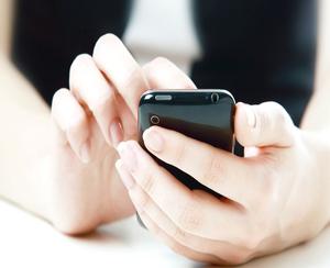 Услуги с ПИК от НАП вече и за мобилни приложения