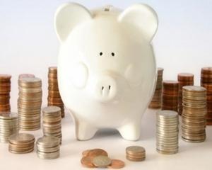Ползване на данъчно облекчение за дарения