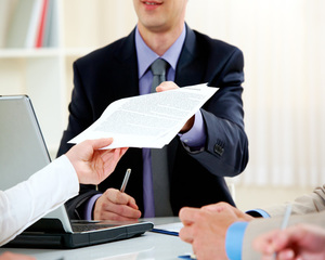 Възможно е вписването на фирмени имоти да стане по-евтино