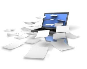 Вписване в Търговския регистър на нулев ГФО