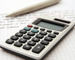 Последен ден за подаване на годишните данъчни декларации за физически лица