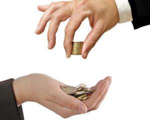 НАП с подсещане за закъснелите платци да заплатят декларираните си данъци