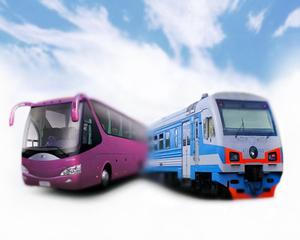 ДМА в транспортните предприятия и тяхното отчитане