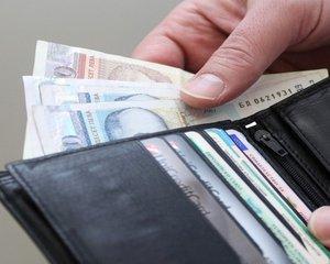 Необлагаем минимум и данък богатство искат от КНСБ