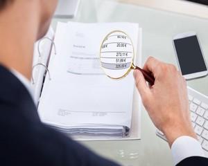 Публичност на годишните финансови отчети