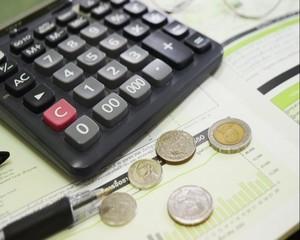 Начисляване на ДДС във фактура за комисионна към швейцарска фирма