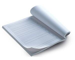 Предаване на счетоводни документи в държавен архив след заличаване на фирма в Търговския регистър