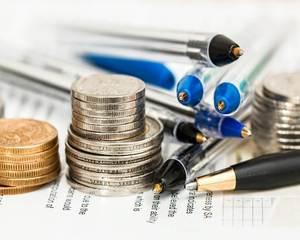 Осчетоводяване на търговска отстъпка във фактура за гориво
