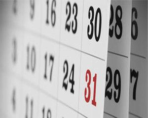 Данъчно-осигурителен календар - Вашите срокове до 31 юли