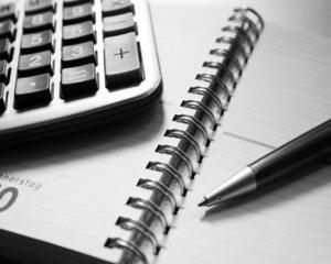 Сметкоплан на бюджетните организации