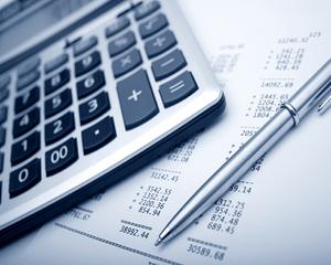 Национални счетоводни стандарти - Общи разпоредби