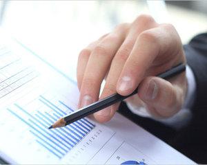 СС № 1 - Представяне на финансови отчети