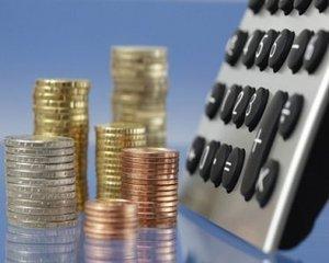 Данък върху разходите и право на данъчен кредит