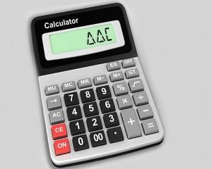 Закон за данък върху добавената стойност