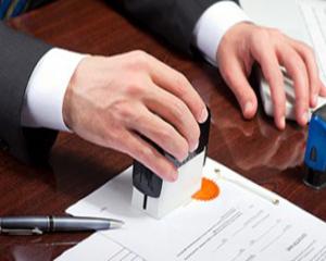 Регистриране на ЕООД - необходими документи