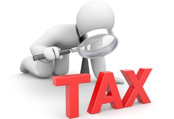 Корпоративен данък. ЗКПО 2017