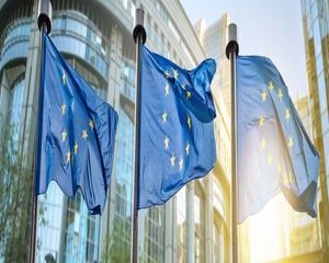 VIES (ВИЕС) декларация при доставки в рамките на Европейския съюз