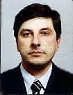 Светлозар Стефанов