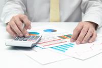 Допълнителни разходи за стимулиране на продажби и чл. 26 ЗКПО