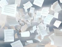 117 проблема и решения за ТРЗ, активи, данъци и счетоводство
