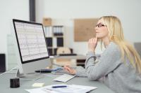 данъчно третиране при получена преводаческа услуга от руска фирма