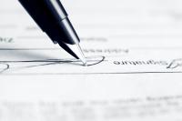Неперсонифицираните дружества с регистриран по ДДС съдружник също следва да се регистрират по закона