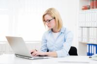 МОС 501 - Одиторски доказателства – допълнителни въпроси по отношение на специфични обекти