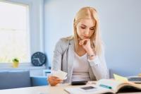 Заявления и уведомления за е-услугите на НАП вече във всички офиси