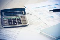 Лихва за превишението на годишен корпоративен данък над определените авансови вноски