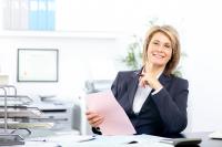 Преобразуване на дружество и уведомяване НАП