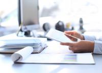 Издаване на фактури за начислени, но неизплатени лихви